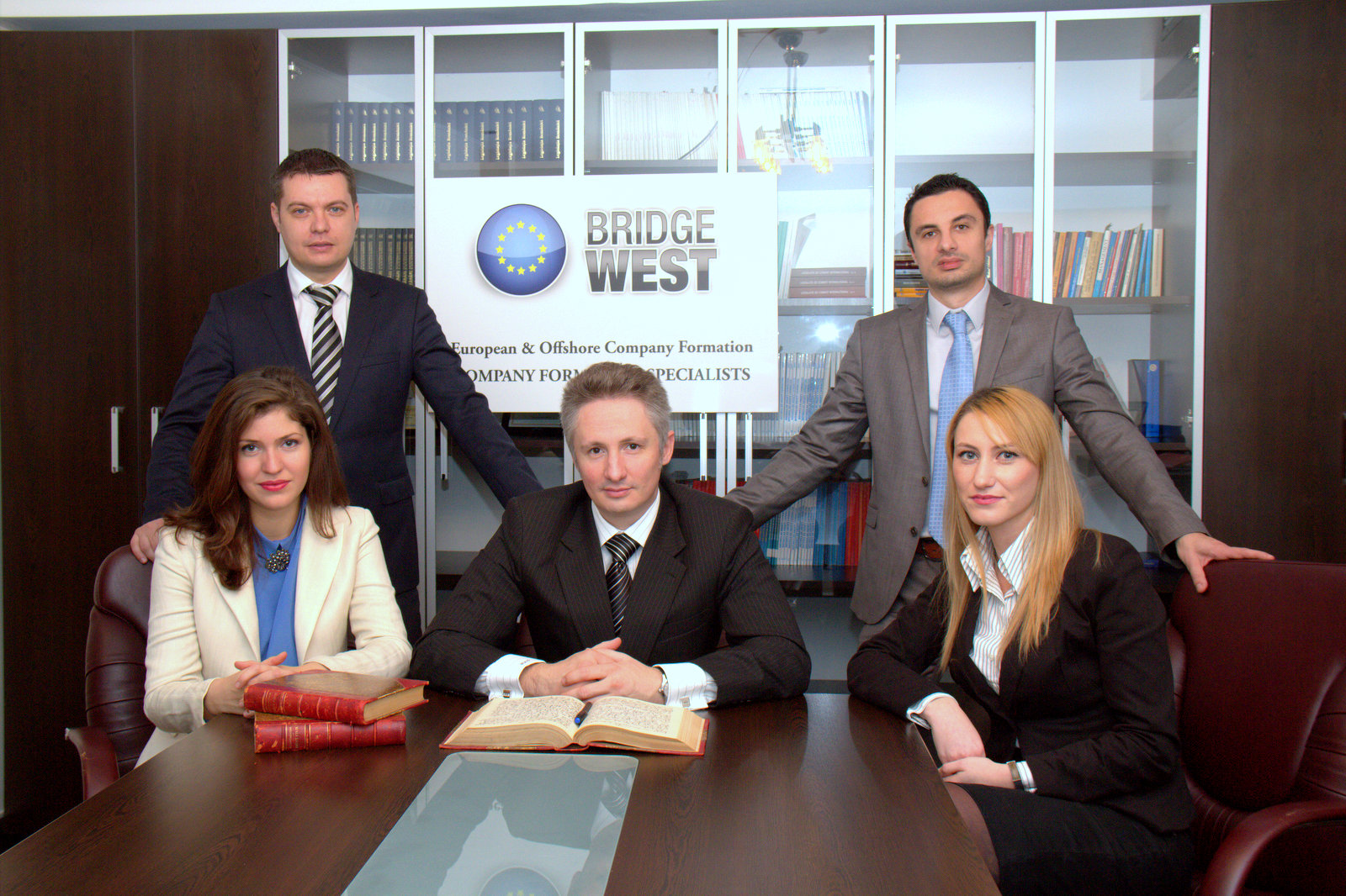 Bridgewest-Team.jpg
